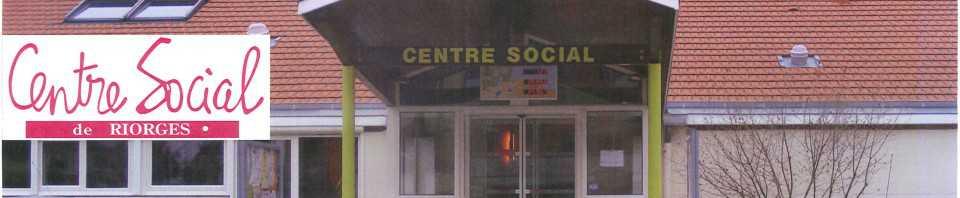 Centre social de borges